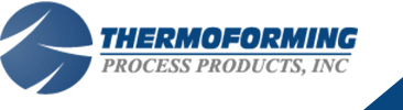 Thermoforming Process Products, INC
